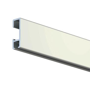 Cimaises Premium Pour Tableaux Systeme Accroche Cadre Mural