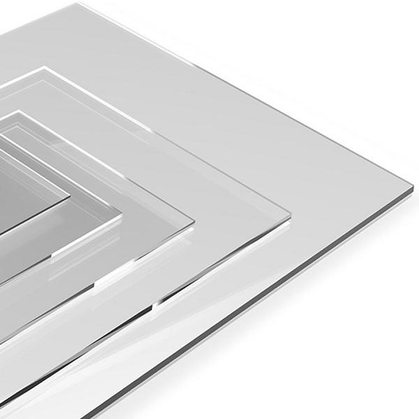 plaques_plexiglass_sur_mesure_personnalises