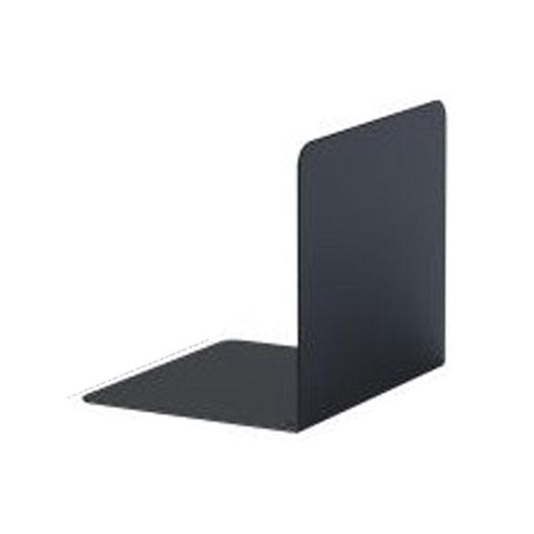 serre livres tag res m tal. Black Bedroom Furniture Sets. Home Design Ideas